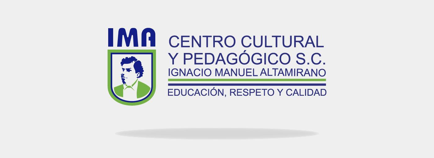 Centro IMA