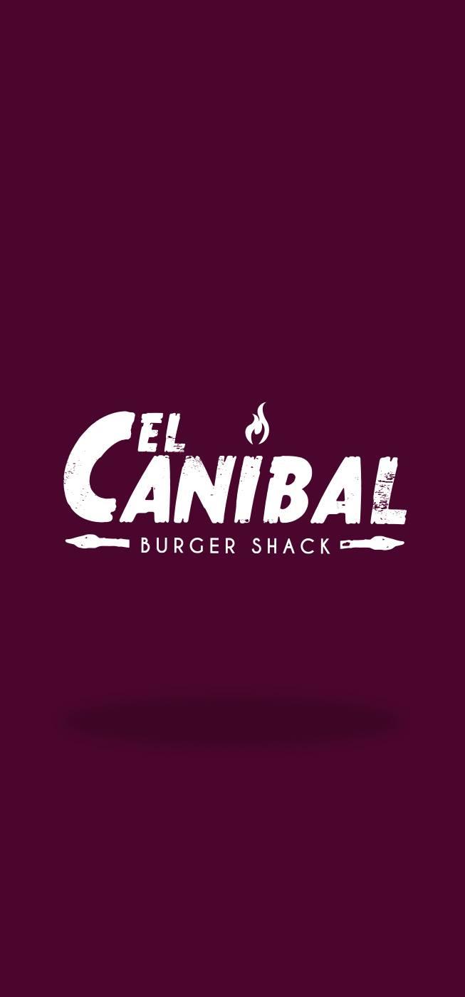 El Canibal