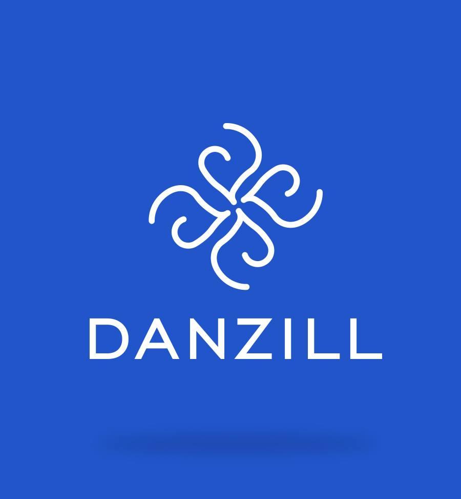 Danzill